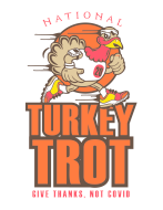 United States National Virtual Turkey Trot