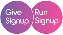 Welcome to RunSignup | GiveSignup