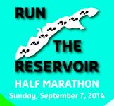 Run The Reservoir