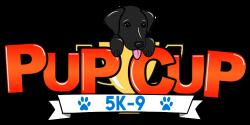 Pup Cup VIRTUAL 5k-9 2020
