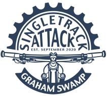 Singletrack Attack-Graham Swamp