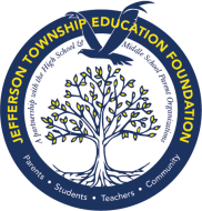 5K Your Way Virtual Challenge - Lace Up For Education!