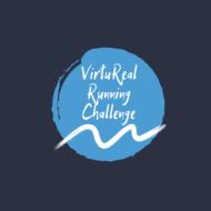 VirtuReal Running Challenge