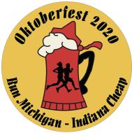 Oktoberfest - Run Michigan/Indiana Cheap