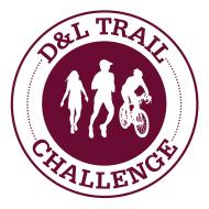 D&L Trail Challenge