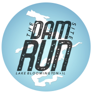Dam Site Marathon and Half Marathon