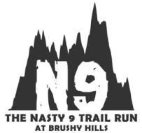 Nasty 9 Trail Run