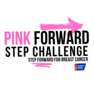 Pink Forward