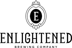 Enlightened Brewing Company