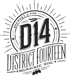 D14 Brewery and Pub