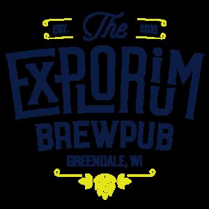 Explorium Brewpub