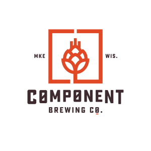 Component Brewing