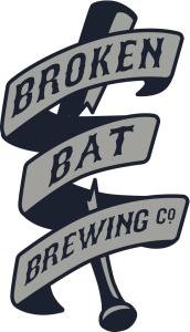 Broken Bat Brewery