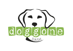 Doggone Virtual Dash