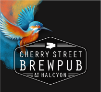 Boos-n-Brews Beer Mile hosted by Cherry Street Brewpub at Halcyon & Shred 415 (Alpharetta)
