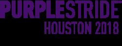 PurpleStride Houston