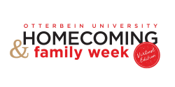 Otterbein University Homecoming & Family Week 5K
