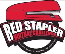 Red Stapler Virtual Challenge