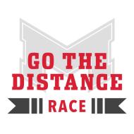 Go The Distance Race