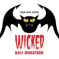 The Wicked Half Marathon, 10 and 20 Miler