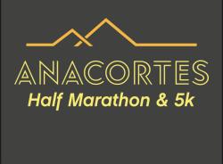 Anacortes Half Marathon & 5k