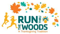30th Annual YMCA Run Thru the Woods Results