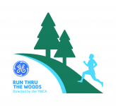 27th Annual GE Run Thru the Woods Directed by The Woodlands Family YMCA