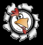 The Running Chicken 2021 Virtual 10K/5K Fun Run & Walk - Fundraiser for Run 4 Bitti and Brynn Foundation