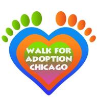 Walk for Adoption Chicago 2020 Virtual 5K