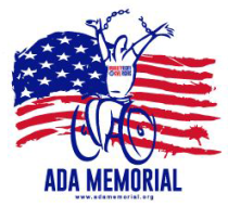 16th ADA Memorial 5k, 10k, & 1m honoring the 27th Anniversary of the Americans with Disabilities Act