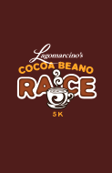 2021 VIRTUAL Lagomarcino's Cocoa Beano 5K