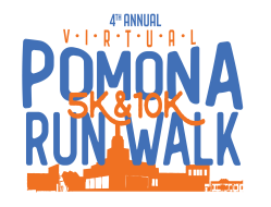 Pomona 5K & 10K Run/Walk