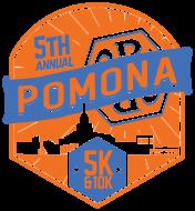 POMONA 5K & 10K