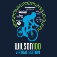 Wilson100 Virtual Edition