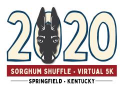 Sorghum Shuffle Virtual 5K