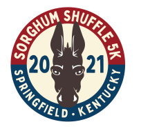 Sorghum Shuffle 5K
