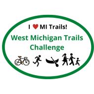 West Michigan Trails Challenge