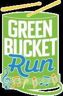 Green Bucket Run (5k)