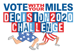Decision Challenge