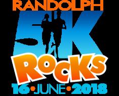 Randolph Rocks 5K Run/Walk