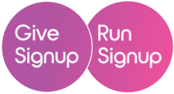 GiveSignup | RunSignup Peer to Peer Fundraising Options