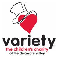 Variety's Virtual Race & Climb!