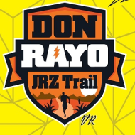 Don Rayo JRZ Virtual Trail Runs