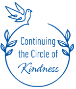 Continuing the Circle of Kindness - Race For Kindness