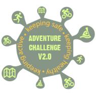 Adventure Challenge V2.0