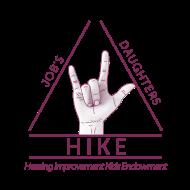 HIKE is LOVE Virtual 5K Series (2020-2021)