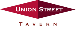 Union Street Tavern Trot 3.5 Mile Race
