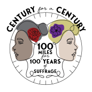 LWVSPA Century for a Century