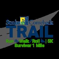 Stroke Comeback Trail