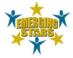 Emerging STARS 3rd Annual 5K & 2K Fun Run